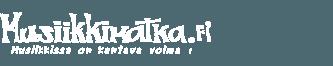 musiikkimatka.fi